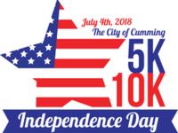 Independence Day 5k/10k and 1K - Cumming, GA - race59013-logo.bBrtji.png