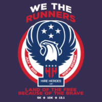 We The Runners Half Marathon 10k/5k and Sparkler Trot - Cumming, GA - race8652-logo.bD-JHd.png