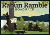 Rabun Ramble 5K and 10K - Lakemont, GA - race69093-logo.bB7zZS.png