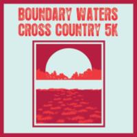 Boundary Waters Cross Country 5k - Douglasville, GA - race67791-logo.bB8Izn.png