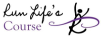 Hope for Homelessness 5K - Atlanta, GA - race71528-logo.bCCfEj.png