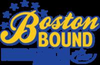 Boston Bound Marathon & Half Marathon - Suwanee, GA - race62011-logo.bCqkfT.png