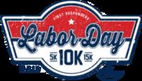Labor Day 5K/10K/15K - Kennesaw, GA - race61979-logo.bCqkgN.png