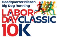 Headquarter Nissan & Big Dog Fleetfeet Labor Day Classic 10K - Columbus, GA - race23015-logo.bzCGaa.png