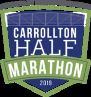 Carrollton Half Marathon - Carrollton, GA - race60889-logo.bB0ZbF.png