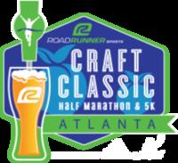 Craft Classic Atlanta - Atlanta, GA - race45052-logo.by0R08.png