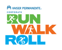Kaiser Permanente Run, Walk & Roll - Atlanta, GA - race2750-logo.bCWZfW.png