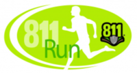 Georgia 811 Run/Walk 5K and Kids Fun Run - Lawrenceville, GA - race16476-logo.bu52XT.png