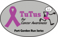 Fort Gordon Tutus for Cancer Awareness 5K - Augusta, GA - race19635-logo.bvgO0o.png