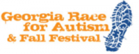 Georgia Race for Autism 5K/10K - Lawrenceville, GA - race12939-logo.bwe0Xf.png
