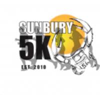 2020 Sunbury 5K - Midway, GA - race9046-logo.btmZRA.png