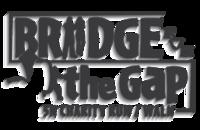 Bridge the Gap 5K - Suwanee, GA - race35957-logo.bC3Xec.png