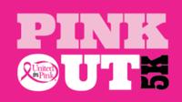PINK OUT 5K Run/Walk - Macon, GA - race58547-logo.bALXbA.png