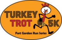 Fort Gordon Turkey Trot 5K - Augusta, GA - race19636-logo.bvgPim.png