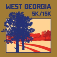 West Georgia 15k/5k - Carrollton, GA - race59989-logo.bD0jU3.png