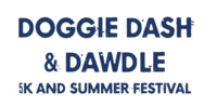 Doggie Dash & Dawdle 5K and Summer Festival - Upland, CA - 04911d44-8df4-4aa4-996c-eae43ca20441.png