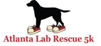 Atlanta Lab Rescue 5K - Marietta, GA - race32771-logo.bATLPa.png