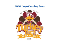 Get Basted Turkey Trot - Cumming, GA - race75254-logo.bEH6DE.png