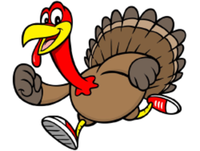 12th Annual FBC Jefferson Turkey Can Run - Jefferson, GA - race5196-logo.bCEbaX.png