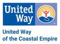 11th Annual United Way Turkey Trot - Savannah, GA - race22995-logo.bDWVqz.png