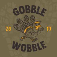 Thanksgiving Day Gobble Wobble 5k, 10k, Feast Mode 15k Challenge, Kids Marathon & Kids Fun Run - Cumming, GA - race37371-logo.bDvBr_.png