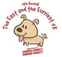 The Fast and The Furriest - Carrollton, GA - race62952-logo.bCF9UG.png