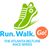 Atlanta BeltLine Eastside 10K - Atlanta, GA - race53388-logo.bCDVKl.png