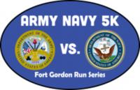 Fort Gordon Army Navy 5K - Augusta, GA - race19639-logo.bvgPp2.png