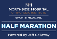 Jeff Galloway Half Marathon Weekend - Atlanta, GA - race6135-logo.bDg28M.png
