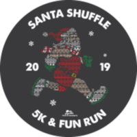 Santa Shuffle 5k, Kids Fun Run & Virtual 5k - Cumming, GA - race40296-logo.bDSHl1.png