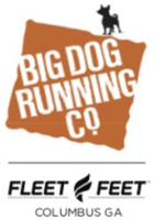 Big Dog Jingle - Columbus, GA - race26811-logo.bEcLeK.png