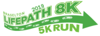 4th Annual Braselton Life Path 8K/5K Run/Walk - Braselton, GA - race38533-logo.bCjoWD.png