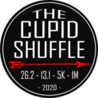 The 2nd Annual Cupid Shuffle - Barnesville, GA - race65450-logo.bCvZmm.png