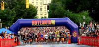 Hotlanta Half Marathon & Hotlanta 5k - Atlanta, GA - race54556-logo.bDybql.png