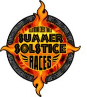 Summer Solstice Races - Acworth, GA - race29125-logo.bwN-M9.png