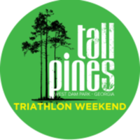 Tall Pines Triathlon Weekend - Evans, GA - race13901-logo.bA8BAb.png