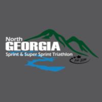 North Georgia Sprint, Super Sprint, & Kids Triathlon - Gainesville, GA - race58588-logo.bAL-iV.png