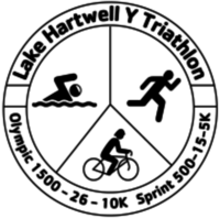 The Hartwell Y Olympic and Sprint Triathlons - Hartwell, GA - race13971-logo.bztqMj.png