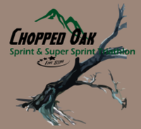 Chopped Oak Triathlon - Clarkesville, GA - race61977-logo.bA_z1G.png
