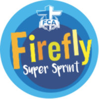 Firefly Super Sprint Triathlon - Madison, GA - race53372-logo.bAx44d.png