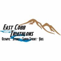 East Cobb Triathlon - Marietta, GA - race60775-logo.bA1W_a.png