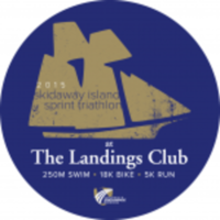 Skidaway Island Sprint Triathlon at The Landings Club - Skidaway Island, GA - race13862-logo.bvNbnk.png