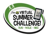 I am 811 Virtual Summer Challenge - Atlanta, GA - race56042-logo.bBemwW.png