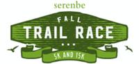 Serenbe Fall Trail Race 5k/15k - Chattahoochee Hills, GA - race69995-logo.bCesvf.png