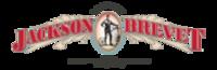 Jackson County Brevet - Jefferson, GA - race26985-logo.bw00KO.png