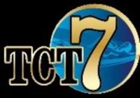 TCT7 - The Clock is Ticking Distance Swim - Lake Park, GA - race20515-logo.bvt7CS.png