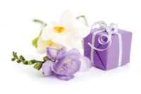 Sarcoidosis Support Group Purple & White Holiday Party - Decatur, GA - race34501-logo.bzCN6Q.png
