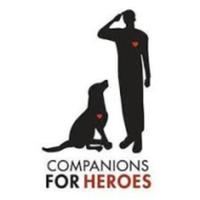 Companions for Heroes BBQ and Bullets - Savannah, GA - race75196-logo.bCTESY.png