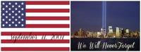 9/11 Remembrance Walk/Run               5k/10k - Concord, CA - ea7f6025-e9a7-4c6b-a438-f788b1ca43c5.jpg