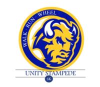 Unity Stampede 5K 2020 - Opelika, AL - race56578-logo.bEiBN6.png